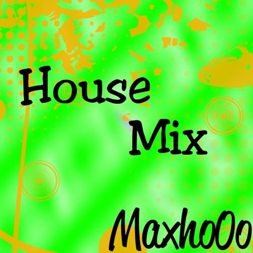 House Music Mix (By Maxho0o) | http://bit.ly/S5JDhd
