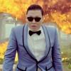 PSY vs. Walter Murphy - A Fifth of Gangnam