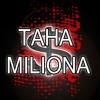 TAHA MILIONA - JKing ft Yung Luv & Keiki mp3
