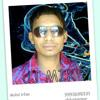 Kripa karo mahraj by aslam sabri  (DJ Irfan nikname MIK)