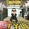 Gangnam Style (Rmx) [Free Download Link In Description]