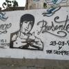 """""""La esquina"""" - """"Especial dedicacion"""" (micros radiales de hiphop) libre difusion y reproduccion"""
