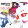 Luii-G Remix - Rosa Pastel (Belanova) Dulce Beat