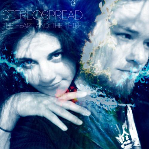 Stereospread - All My Life (PauzBeat Remix)