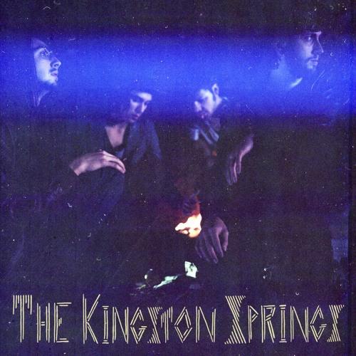 The Kingston Springs