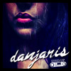 The Weeknd - Lonely Star Remix by Danjaris