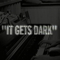 Holy Ghost! - It Gets Dark