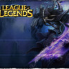 Malzahar VS Kassadin (League of Legends Song) [HD]