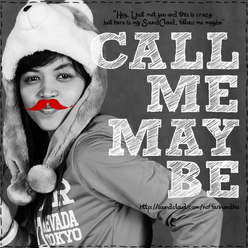 Call Me Maybe Acoustic (Short Cover)