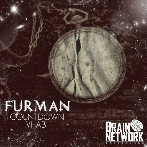 Furman - Countdown (OUTNOW!!)