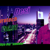 Aaina Bata Kaise Electro House Mix Dj Aditya Raj Amnour