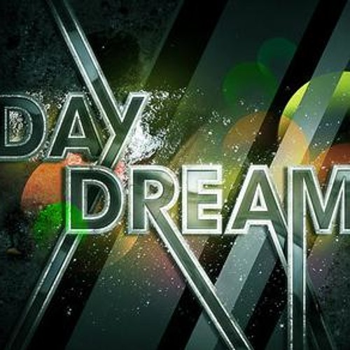 Skillful Attitude - Daydream (Prod by Consoul)