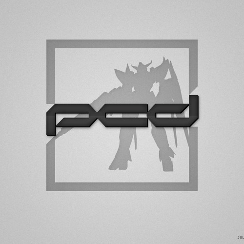 PCD -Rupture Pit cut