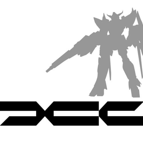 PCD - Thunderball