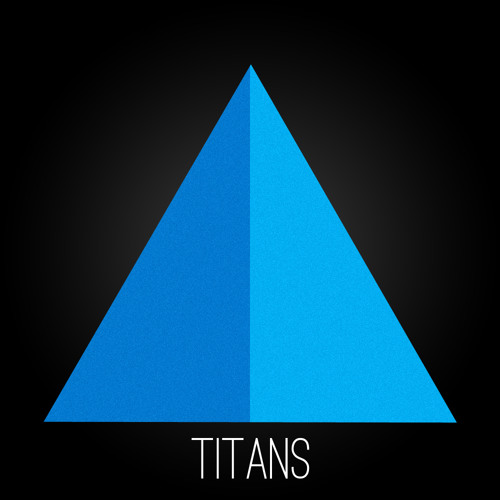 Titans (Free on Low Frequency Records)
