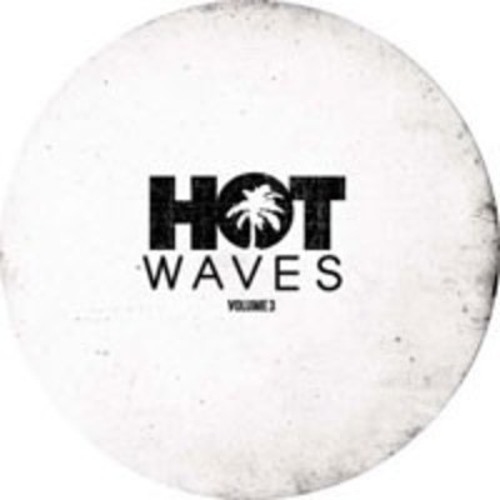 Wildkats & Tboy - Denied - Hot Waves Vol. 3