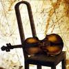 Schindler's List (Semi - Jazz Interpretation).mp3
