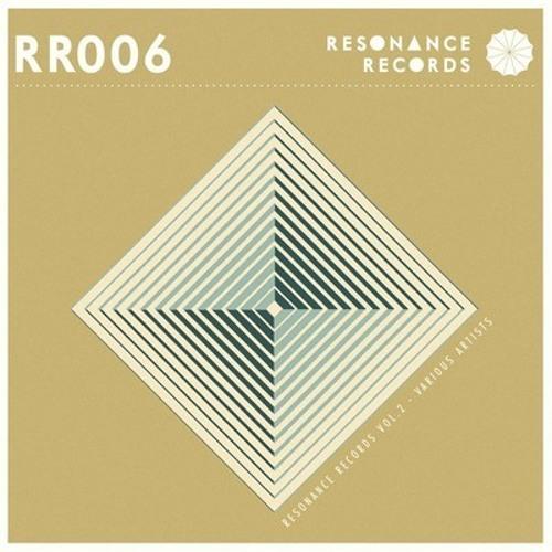I Want You So Bad (Resonance Records)