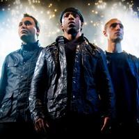 Drumsound & Bassline Smith -  BBC Radio 1 -  Essential Mix