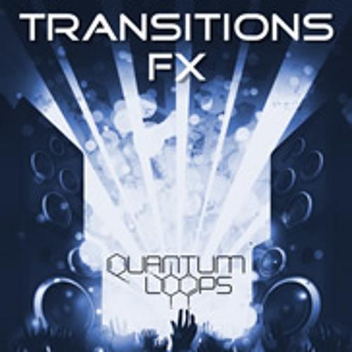 Transitions FX