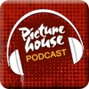Picturehouse Podcast: LIBERAL ARTS Special with Elizabeth Olsen