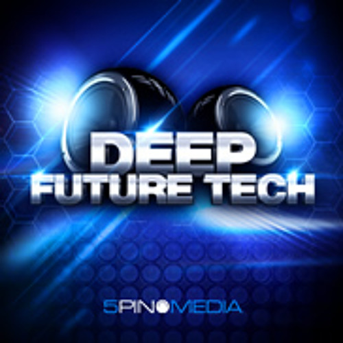 Deep Future Tech