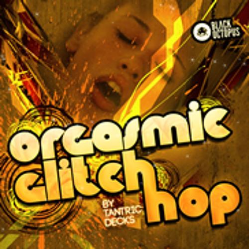 Orgasmic Glitch Hop