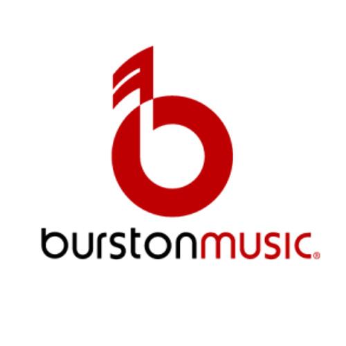 Amy Giscombe - Deep In You (Burston & Sharpie Remix)