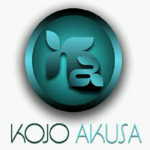 Miza ft. Noluthando Meje - Feeling (Kojo Akusa deep space mix)
