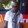 Ali Kiba ft Lady Jay dee - Single boy