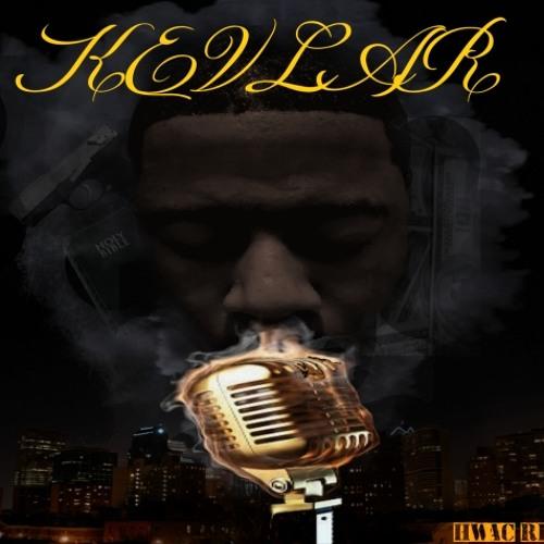Kevlar - Hip-hop