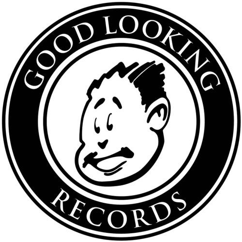 LTJ Bukem - Atmospherical Jubalency - goodlooking Records