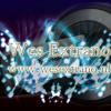 Wes Extrano - Special Hatim & Hans Mix