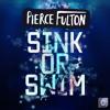 Pierce Fulton - Sink Or Swim feat Bebe Rexha (Original Mix)