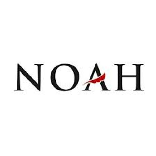 NOAH - Separuh Aku (Versi Piano)