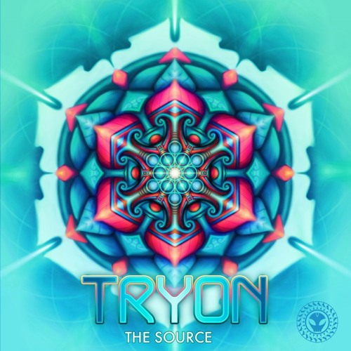 TRYON :: THE SOURCE :: EP 2012 :::>