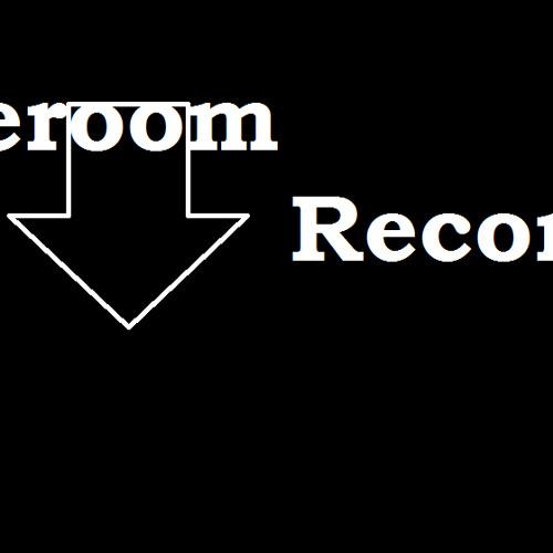 Spaceroom Records