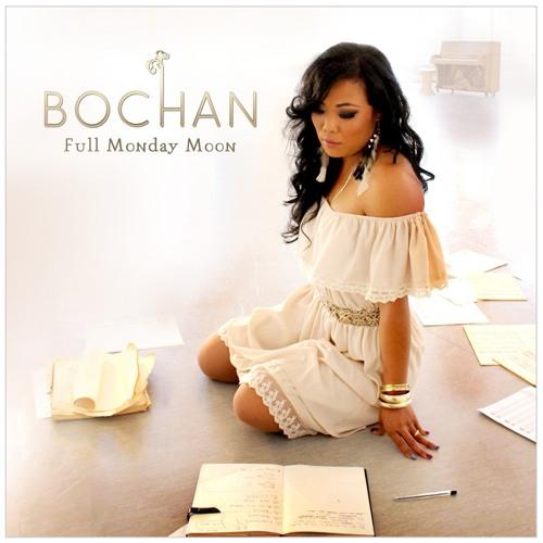 Bochan: Cambodian-American Idol