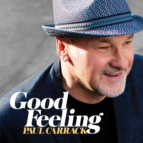 Emirates' 'Music Junction' with Paul Carrack