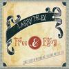 LarryFoley-FreeEasy-01-GulfofMexico