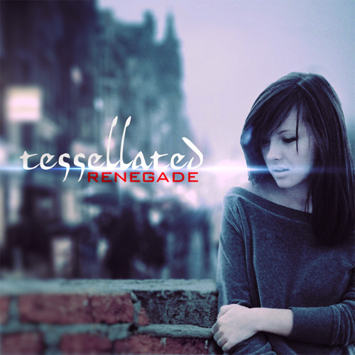 """Renegade"" by Tessellated"