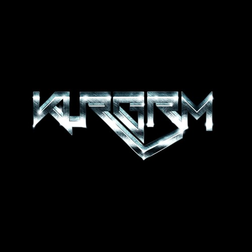KLRGRM - Bruck Whine [Forthcoming BassClash Records]