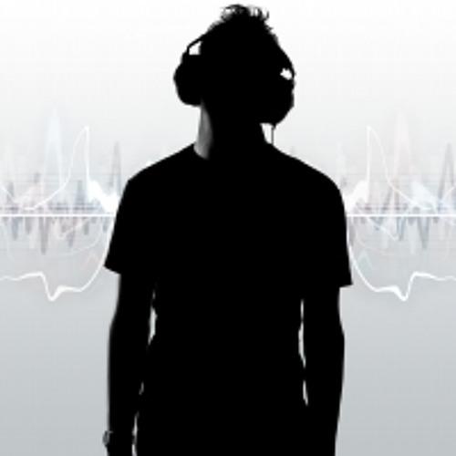 DJ-Cal  -  Show me the Way