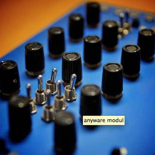 Synthmachine Demo Sounds / Synthesizer-Factory