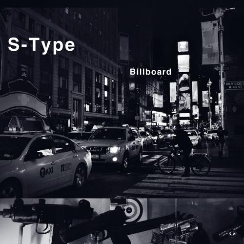 S-Type - You Da Best