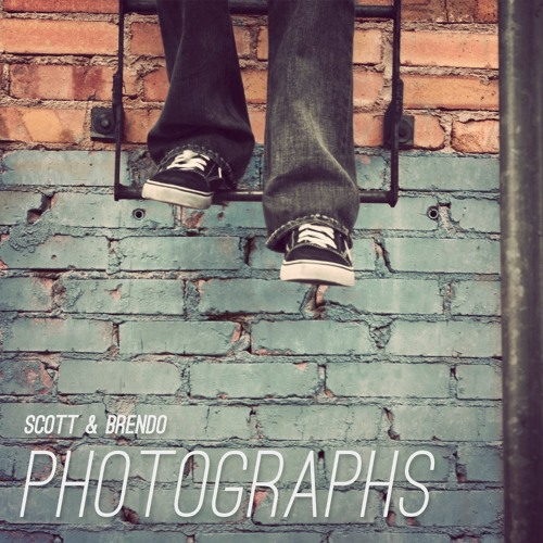 Scott & Brendo - Photographs (feat. Jonathan Jones)