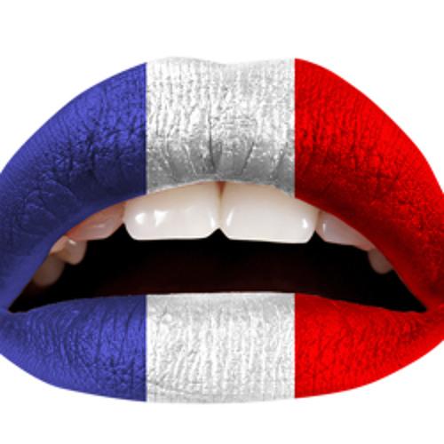 Pop Francaise