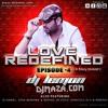 O Re Piya-Shankar Tucker (ExclusivE Remix) - DJ Lemon