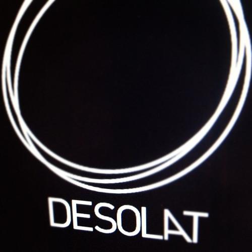 B2 Santé - That Girl (Original Mix) |DESOLAT X|