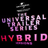 Far Cry  - Universal Trailer Series: Eternal Hero Hybrid - PRE-RELEASE
